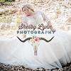 BAILEY ZOELLER- BRIDAL PHOTOS-68