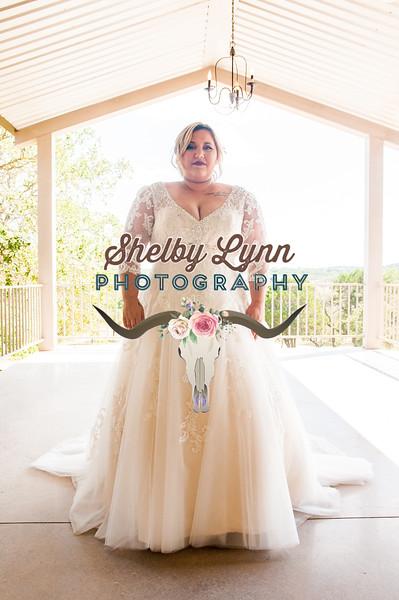 BAILEY ZOELLER- BRIDAL PHOTOS-20