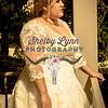 BAILEY ZOELLER- BRIDAL PHOTOS-44
