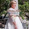 BAILEY ZOELLER- BRIDAL PHOTOS-50