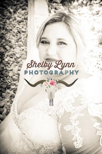 BAILEY ZOELLER- BRIDAL PHOTOS-72