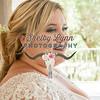 BAILEY ZOELLER- BRIDAL PHOTOS-101