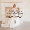 BAILEY ZOELLER- BRIDAL PHOTOS-90