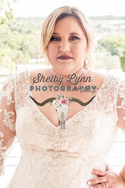 BAILEY ZOELLER- BRIDAL PHOTOS-16