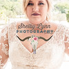 BAILEY ZOELLER- BRIDAL PHOTOS-16