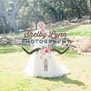 BAILEY ZOELLER- BRIDAL PHOTOS-165