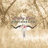 BAILEY ZOELLER- BRIDAL PHOTOS-139