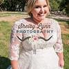 BAILEY ZOELLER- BRIDAL PHOTOS-179