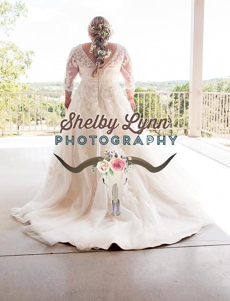 BAILEY ZOELLER- BRIDAL PHOTOS-21
