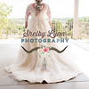 BAILEY ZOELLER- BRIDAL PHOTOS-21
