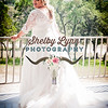 BAILEY ZOELLER- BRIDAL PHOTOS-59