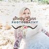 BAILEY ZOELLER- BRIDAL PHOTOS-84