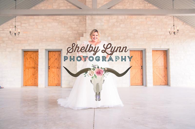 BAILEY ZOELLER- BRIDAL PHOTOS-129