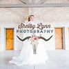 BAILEY ZOELLER- BRIDAL PHOTOS-124