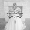 BAILEY ZOELLER- BRIDAL PHOTOS-105