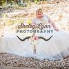 BAILEY ZOELLER- BRIDAL PHOTOS-64