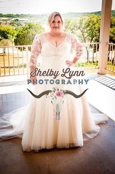 BAILEY ZOELLER- BRIDAL PHOTOS-8
