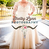 BAILEY ZOELLER- BRIDAL PHOTOS-8
