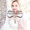BAILEY ZOELLER- BRIDAL PHOTOS-70