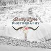 BAILEY ZOELLER- BRIDAL PHOTOS-65