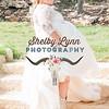 BAILEY ZOELLER- BRIDAL PHOTOS-202