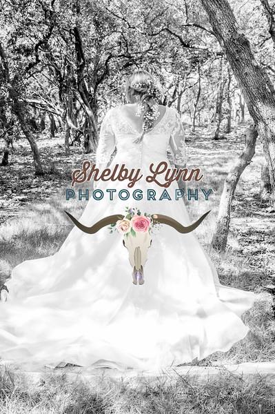BAILEY ZOELLER- BRIDAL PHOTOS-142