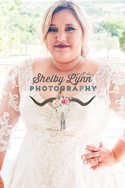 BAILEY ZOELLER- BRIDAL PHOTOS-15