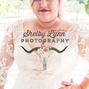 BAILEY ZOELLER- BRIDAL PHOTOS-15