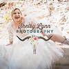 BAILEY ZOELLER- BRIDAL PHOTOS-87