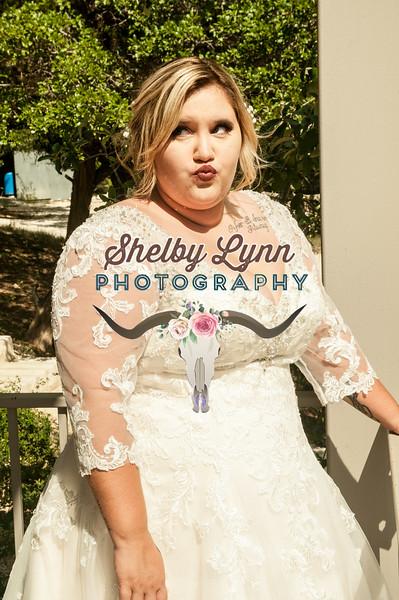 BAILEY ZOELLER- BRIDAL PHOTOS-45
