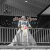 BAILEY ZOELLER- BRIDAL PHOTOS-54