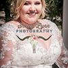 BAILEY ZOELLER- BRIDAL PHOTOS-47