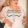 BAILEY ZOELLER- BRIDAL PHOTOS-6