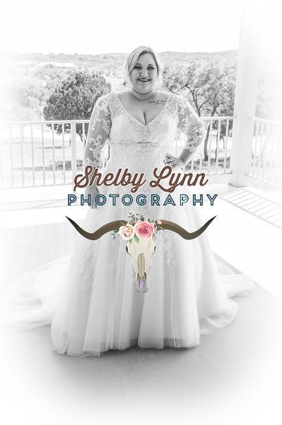 BAILEY ZOELLER- BRIDAL PHOTOS-9