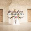 BAILEY ZOELLER- BRIDAL PHOTOS-121