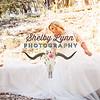 BAILEY ZOELLER- BRIDAL PHOTOS-67