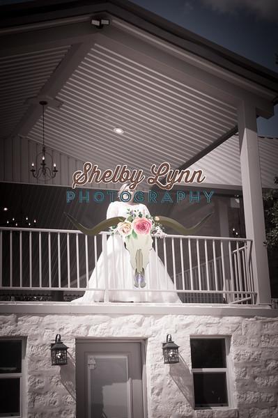 BAILEY ZOELLER- BRIDAL PHOTOS-56