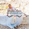 BAILEY ZOELLER- BRIDAL PHOTOS-86
