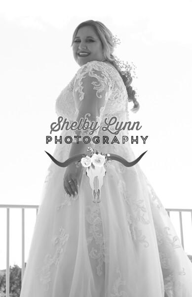BAILEY ZOELLER- BRIDAL PHOTOS-31