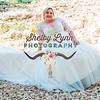 BAILEY ZOELLER- BRIDAL PHOTOS-66