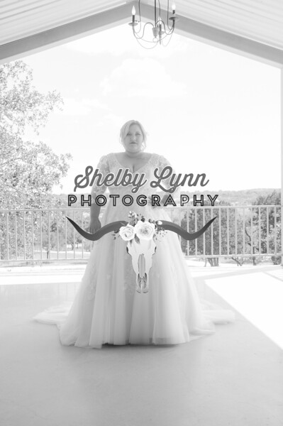 BAILEY ZOELLER- BRIDAL PHOTOS-19