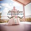 BAILEY ZOELLER- BRIDAL PHOTOS-39
