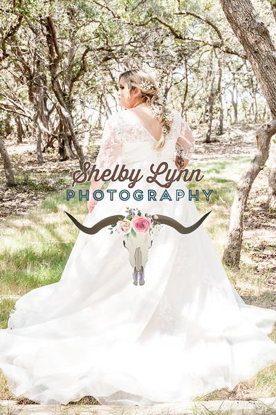 BAILEY ZOELLER- BRIDAL PHOTOS-150