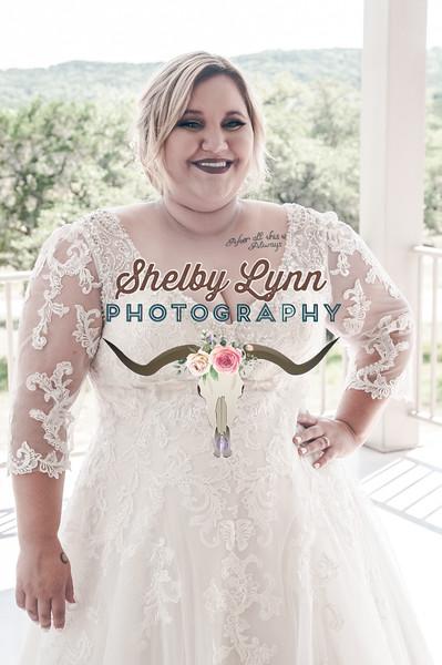 BAILEY ZOELLER- BRIDAL PHOTOS-10