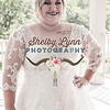 BAILEY ZOELLER- BRIDAL PHOTOS-10