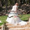 BAILEY ZOELLER- BRIDAL PHOTOS-186