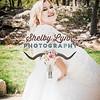 BAILEY ZOELLER- BRIDAL PHOTOS-203