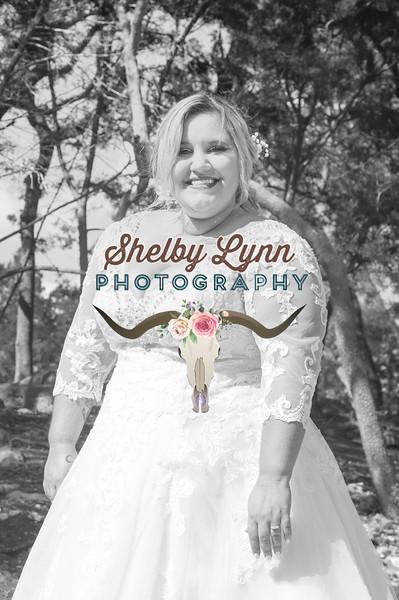 BAILEY ZOELLER- BRIDAL PHOTOS-184