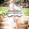 BAILEY ZOELLER- BRIDAL PHOTOS-201