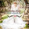 BAILEY ZOELLER- BRIDAL PHOTOS-143